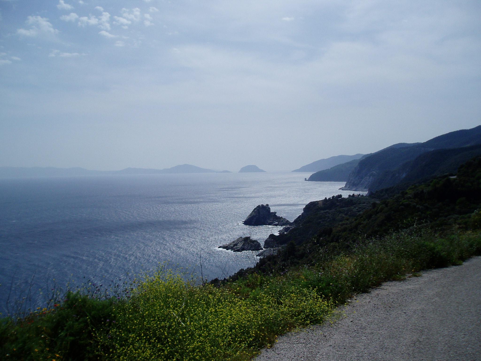 East Coast towards Alonissos.JPG