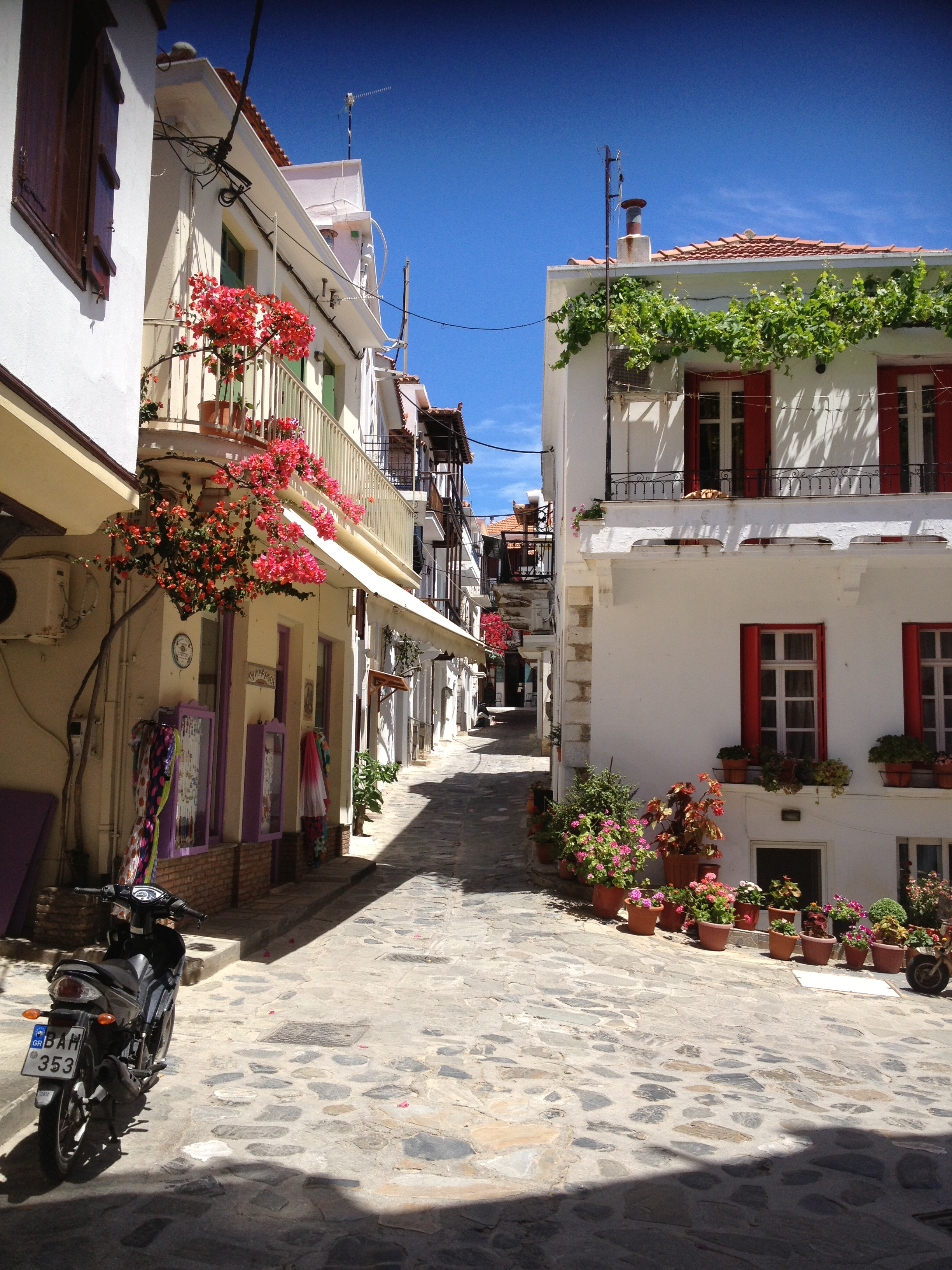 Skopelos Town.JPG