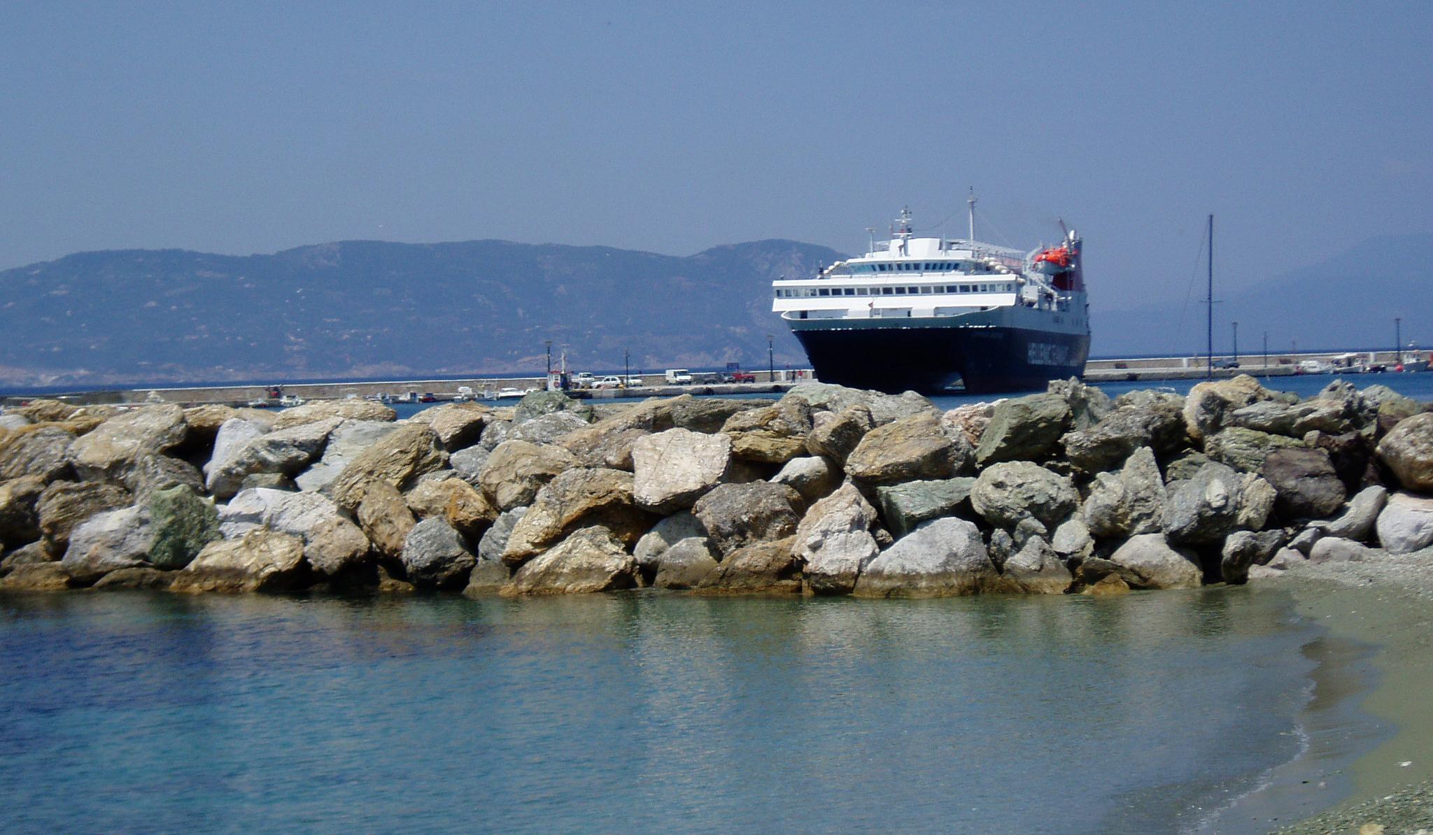 'Skiathos Express' in Loutraki.jpg