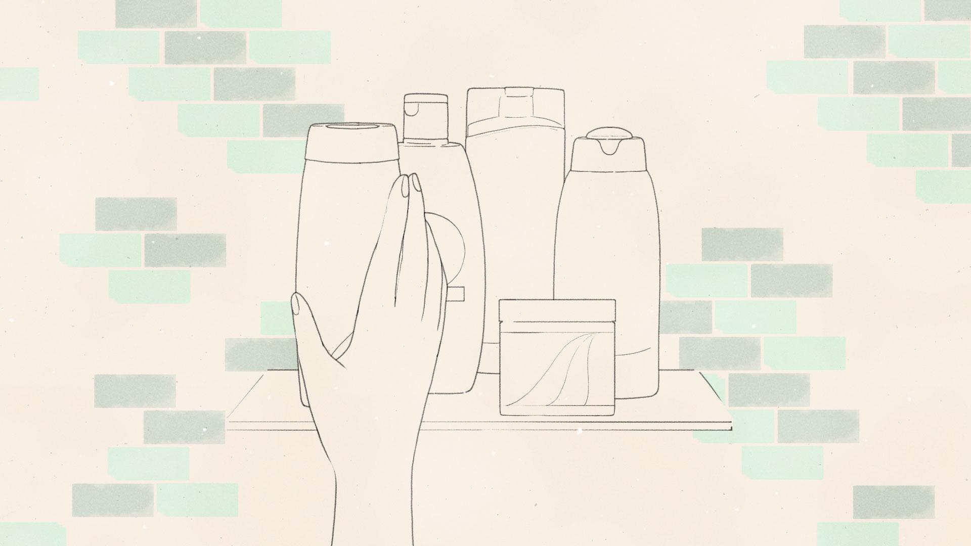 Unwash - The New Clean Still 03