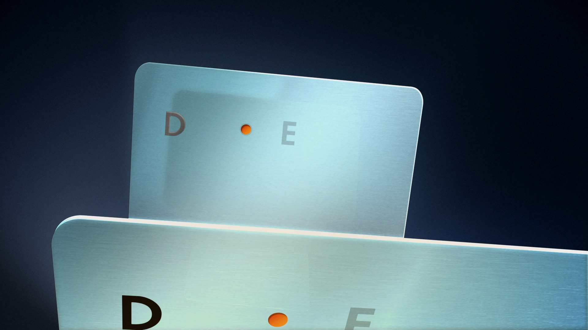 Discover Card - It Arrives Still 03