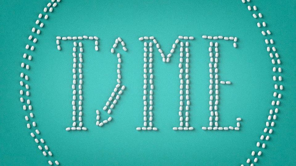 Tic Tac - Shake It Up Still 02