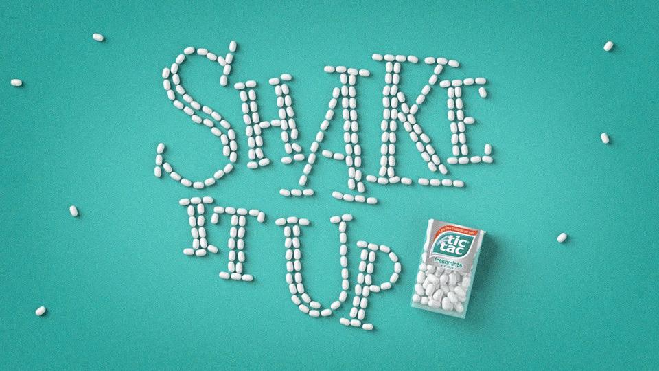 Tic Tac - Shake It Up Still 01