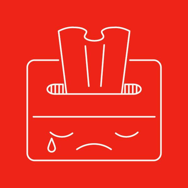 Netflix - Flixtape  Sadness