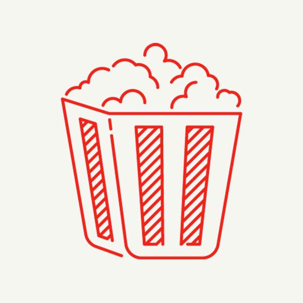 Netflix - Flixtape Children