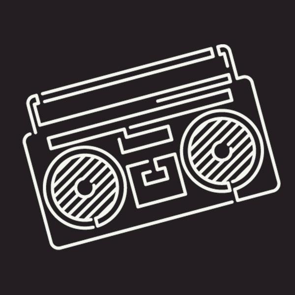 Netflix - Flixtape The Get Down