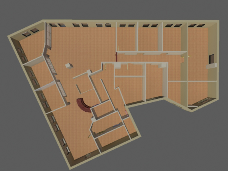 350OgawaPlaza.1floorplan.full.jpg