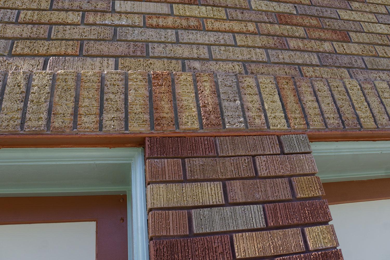 Brick-new.jpg