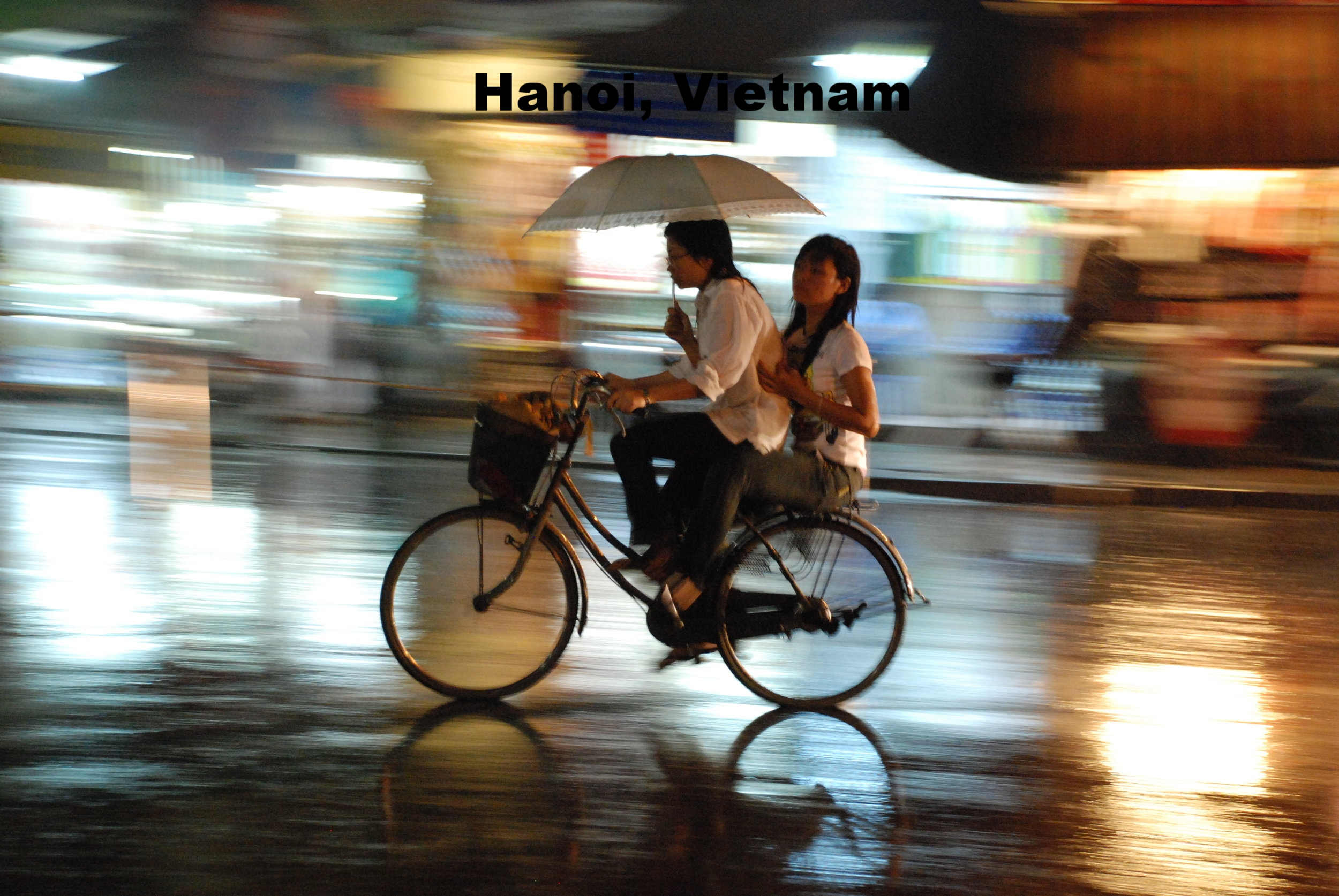 Hanoi_rain.JPG