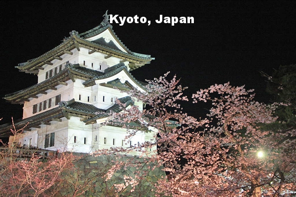 Hirosaki-Castle.jpg