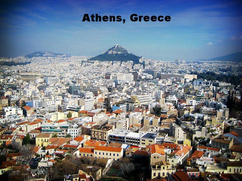 Athens - Yu-sheng Huang, Wikimedia Commons.jpg