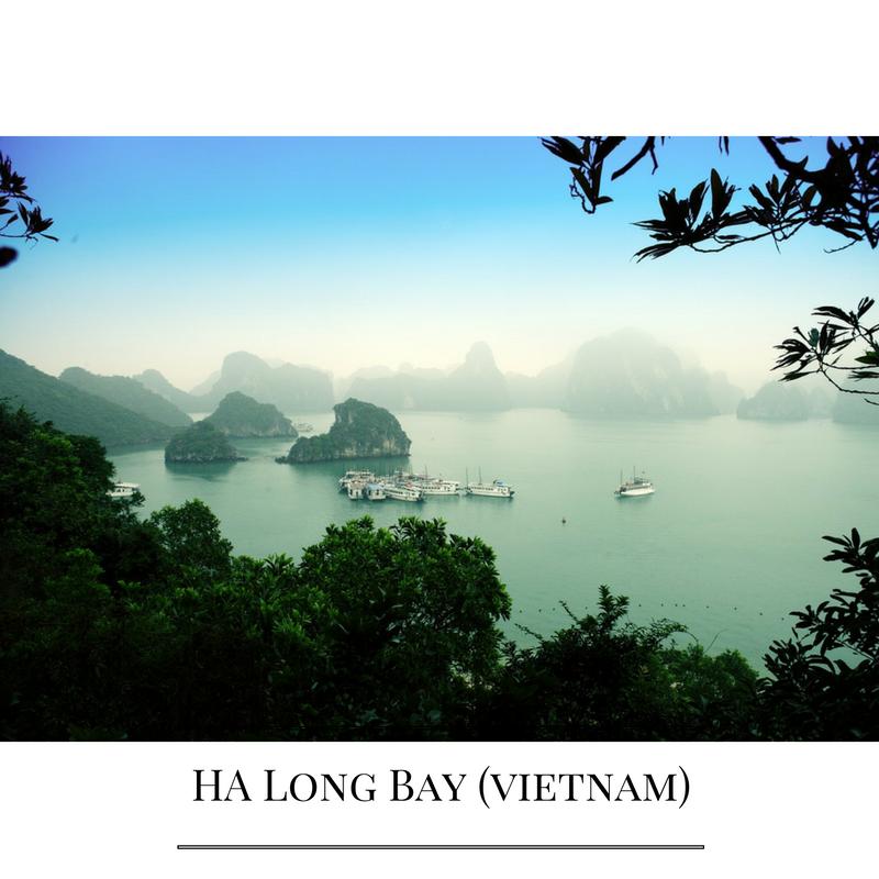 Vietnam 1.png