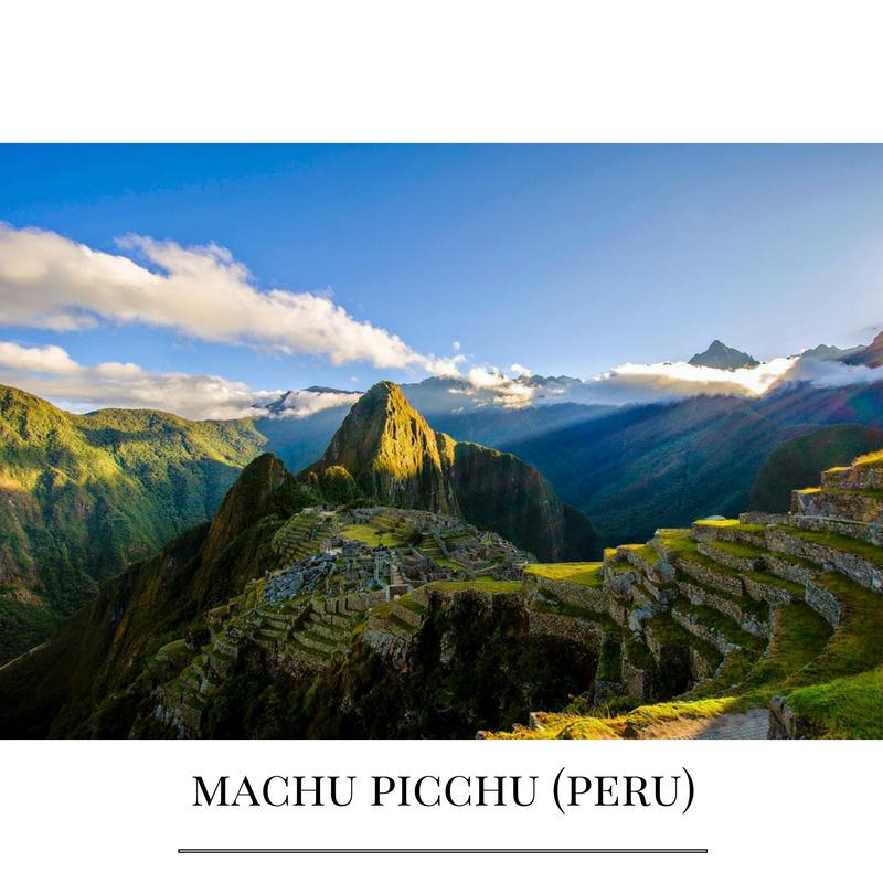 Peru 1.png