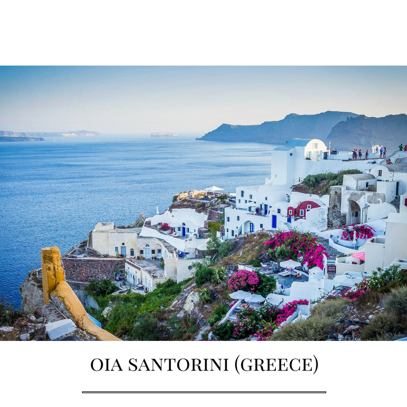 Greece 1.png