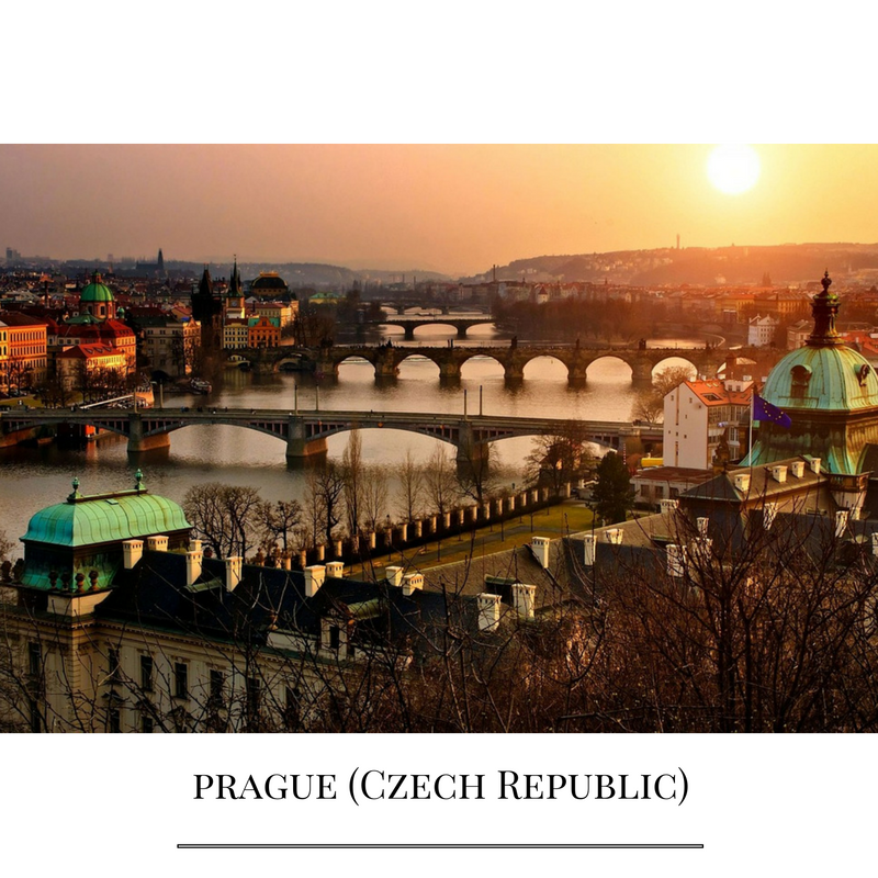 Czech Republic 1.png
