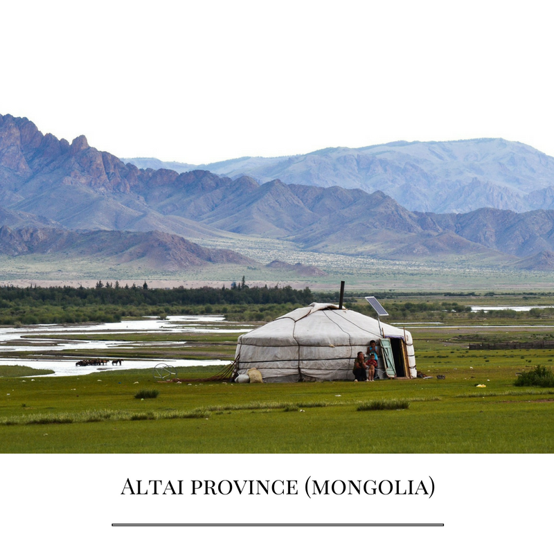 Mongolia 1.png
