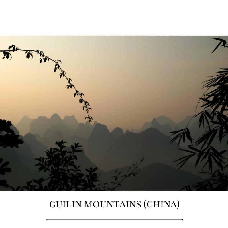 China 1.png