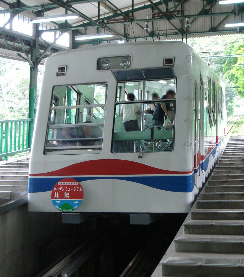 Mt.HIEI_Cablecar.JPG