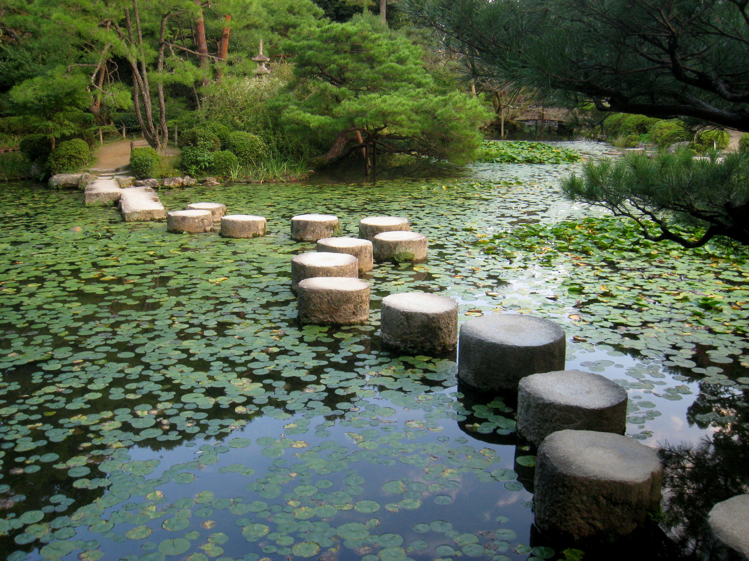 Heian-jingu_shinen_IMG_5748_0-25.JPG
