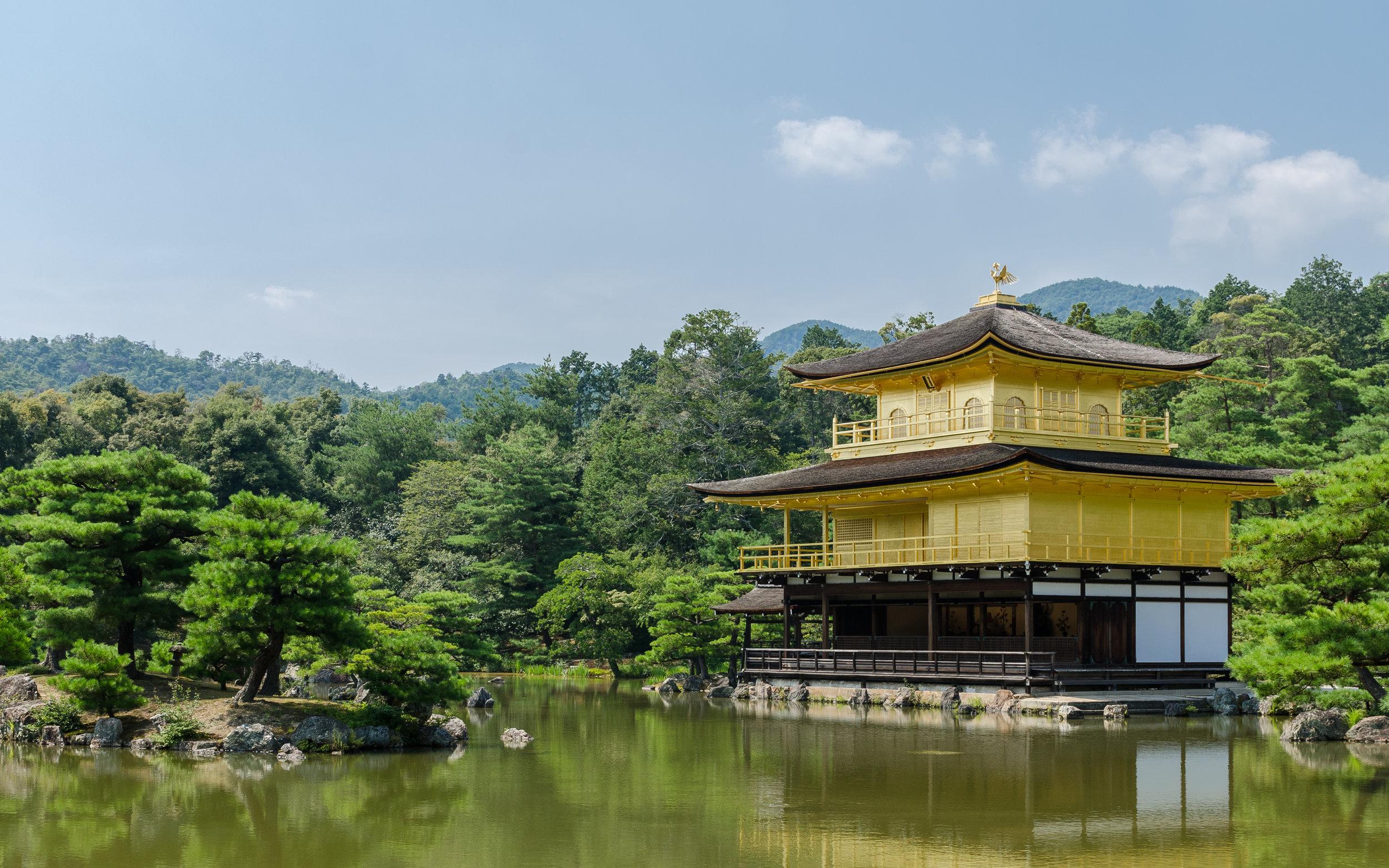 Shariden,_Kinkaku-ji,_Kyoto,_East_View_20130811_1.jpg