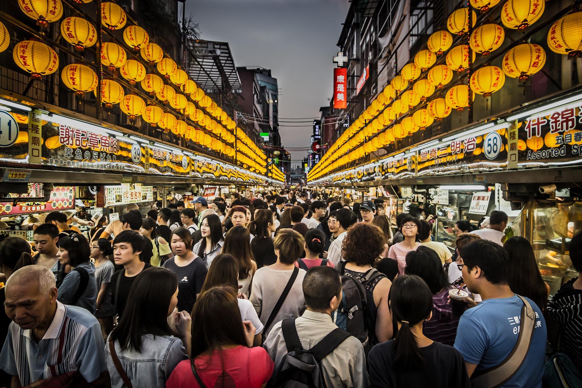 night-market-1714683_1920.jpg