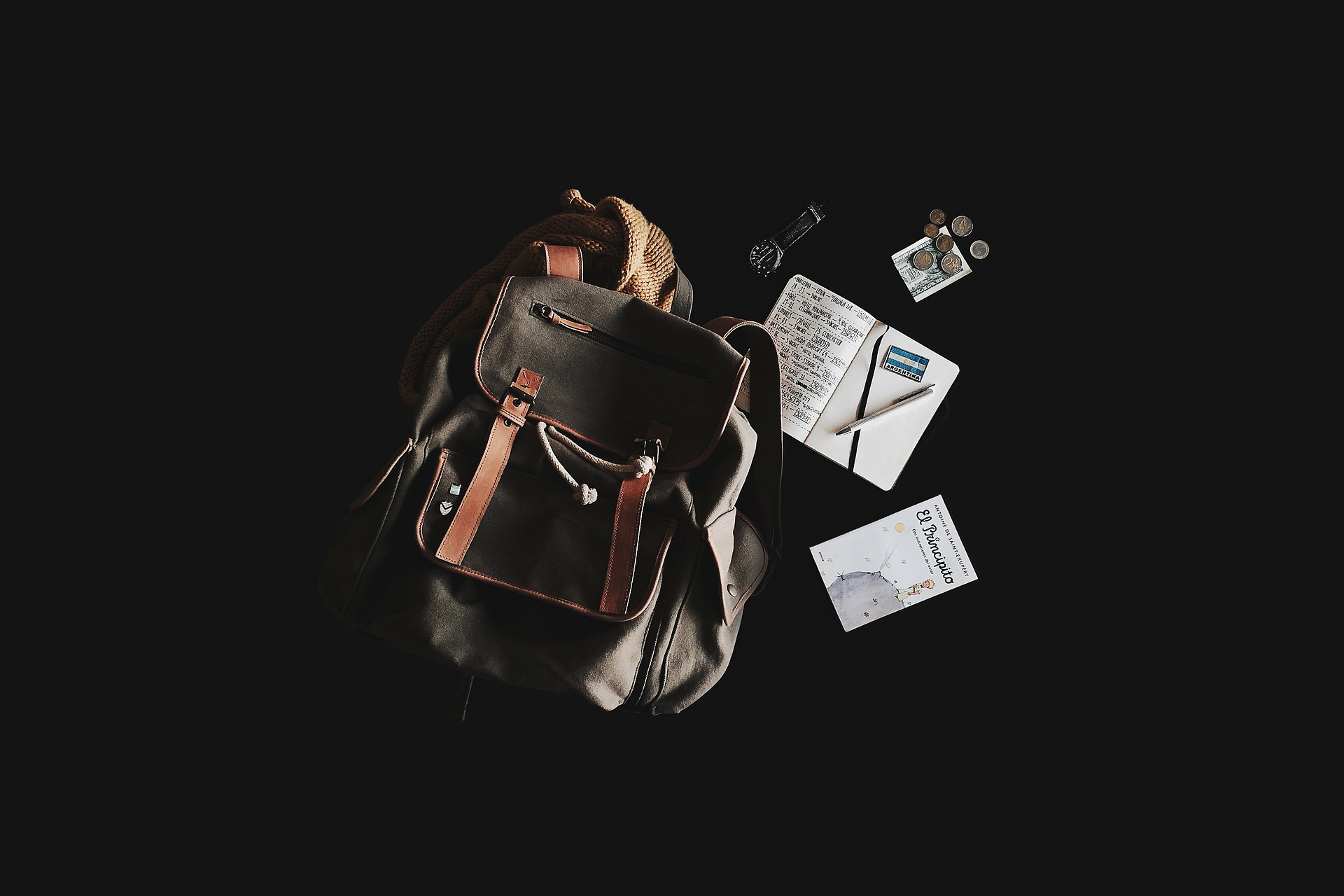 backpack-1839705_1920.jpg