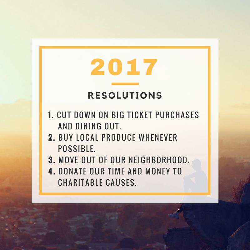 theorigamilife-2017-resolutions.jpg