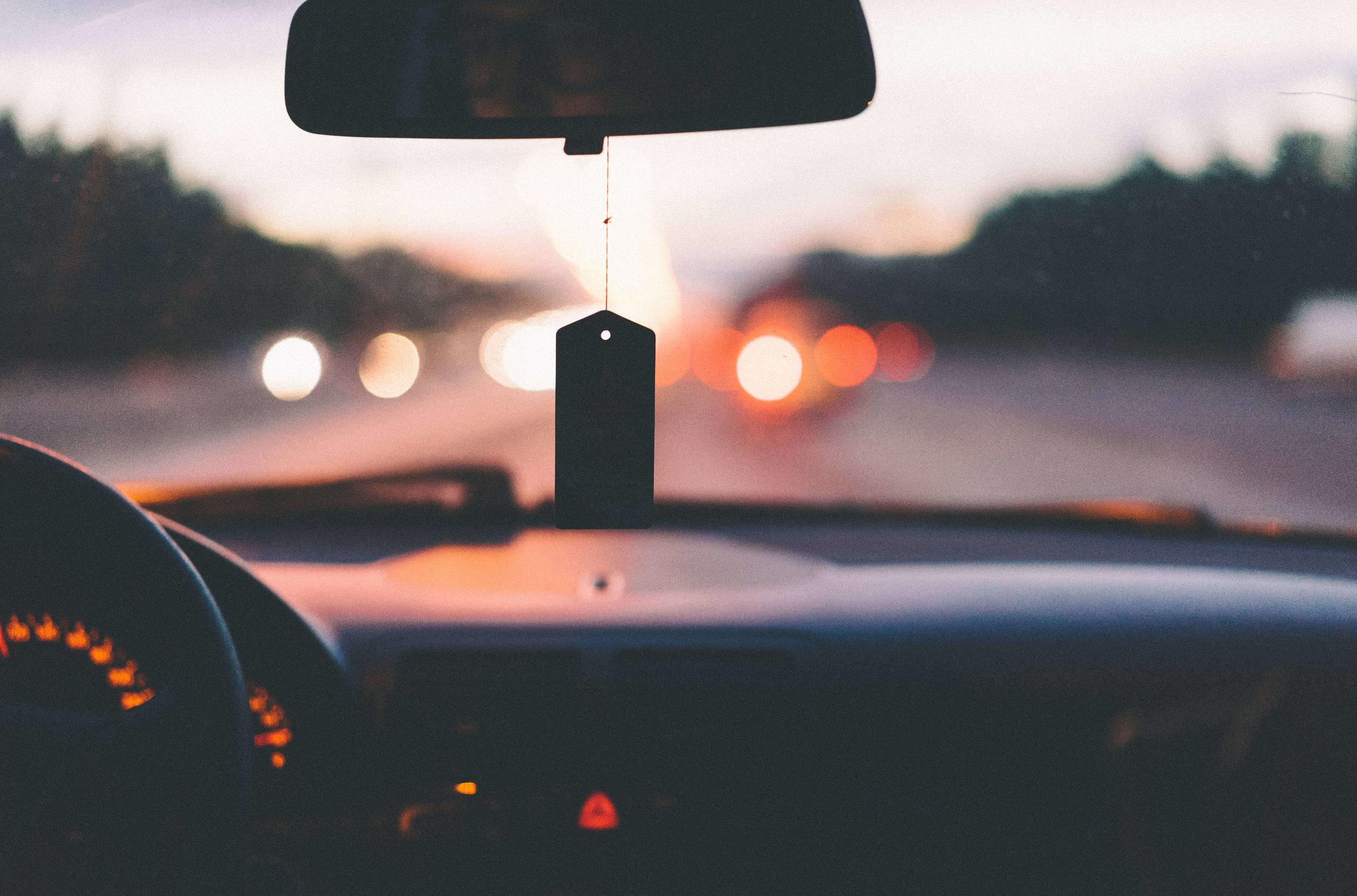driving-autopilot.jpeg