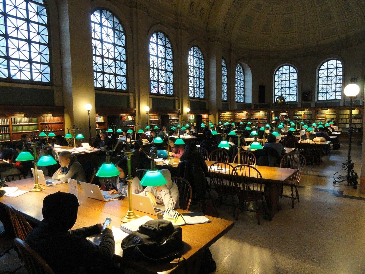 boston-public-library-85885_1280-2.jpg