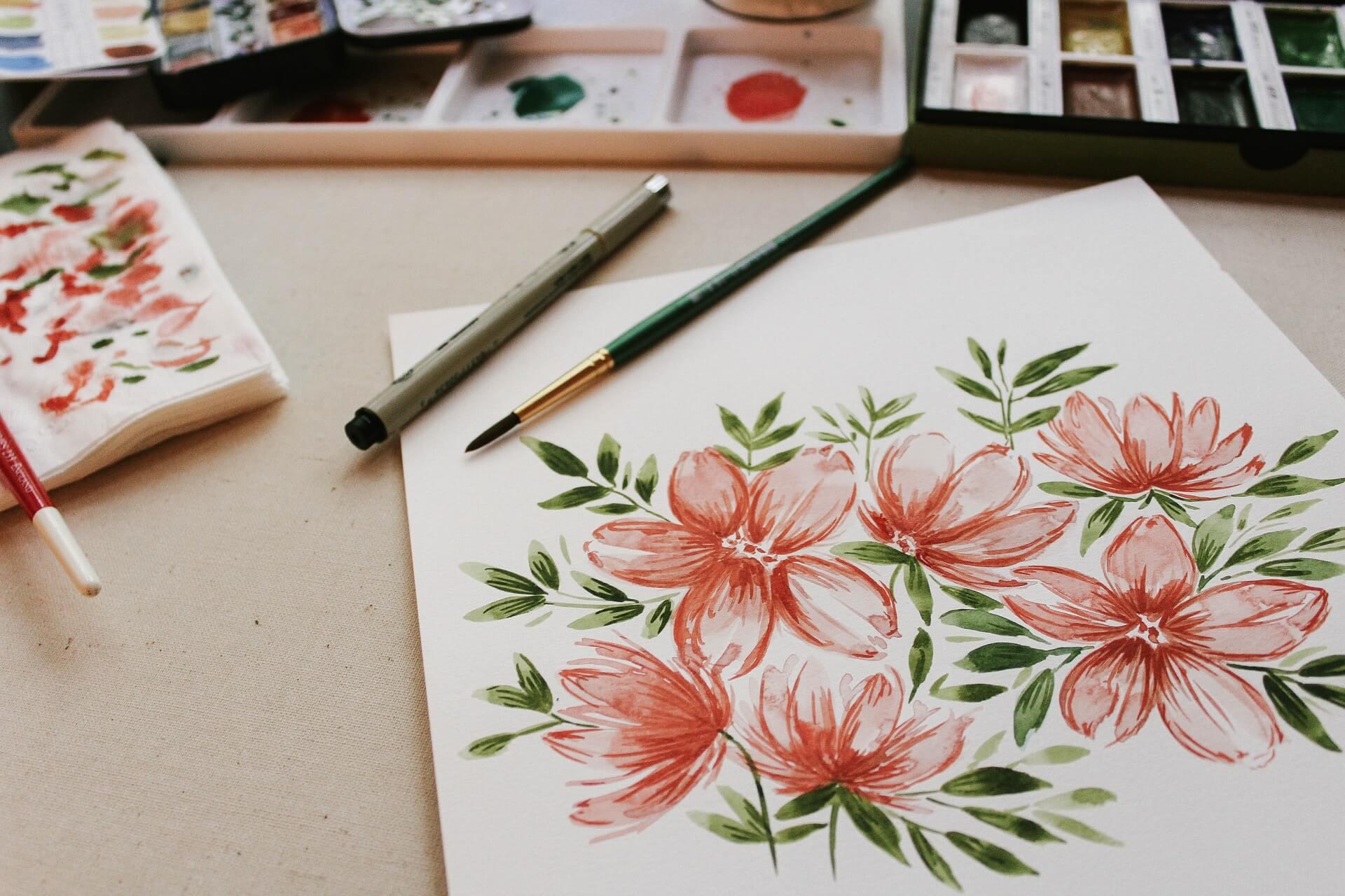 flower-2577765_1920-2.jpg