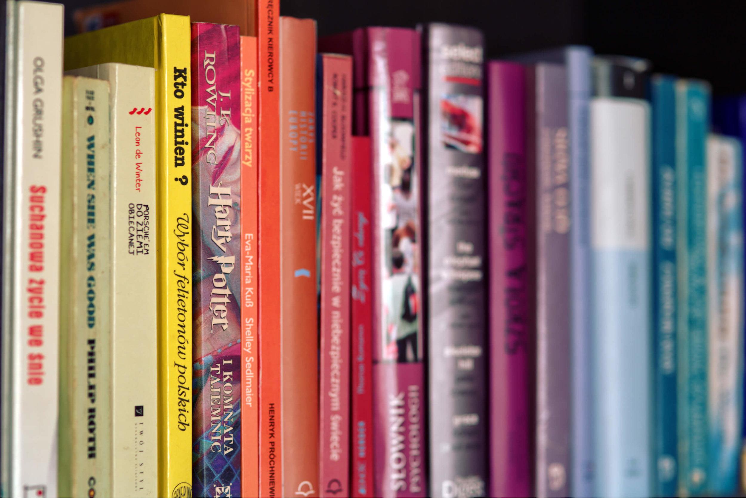 books-colorful-harry-potter-2.jpg