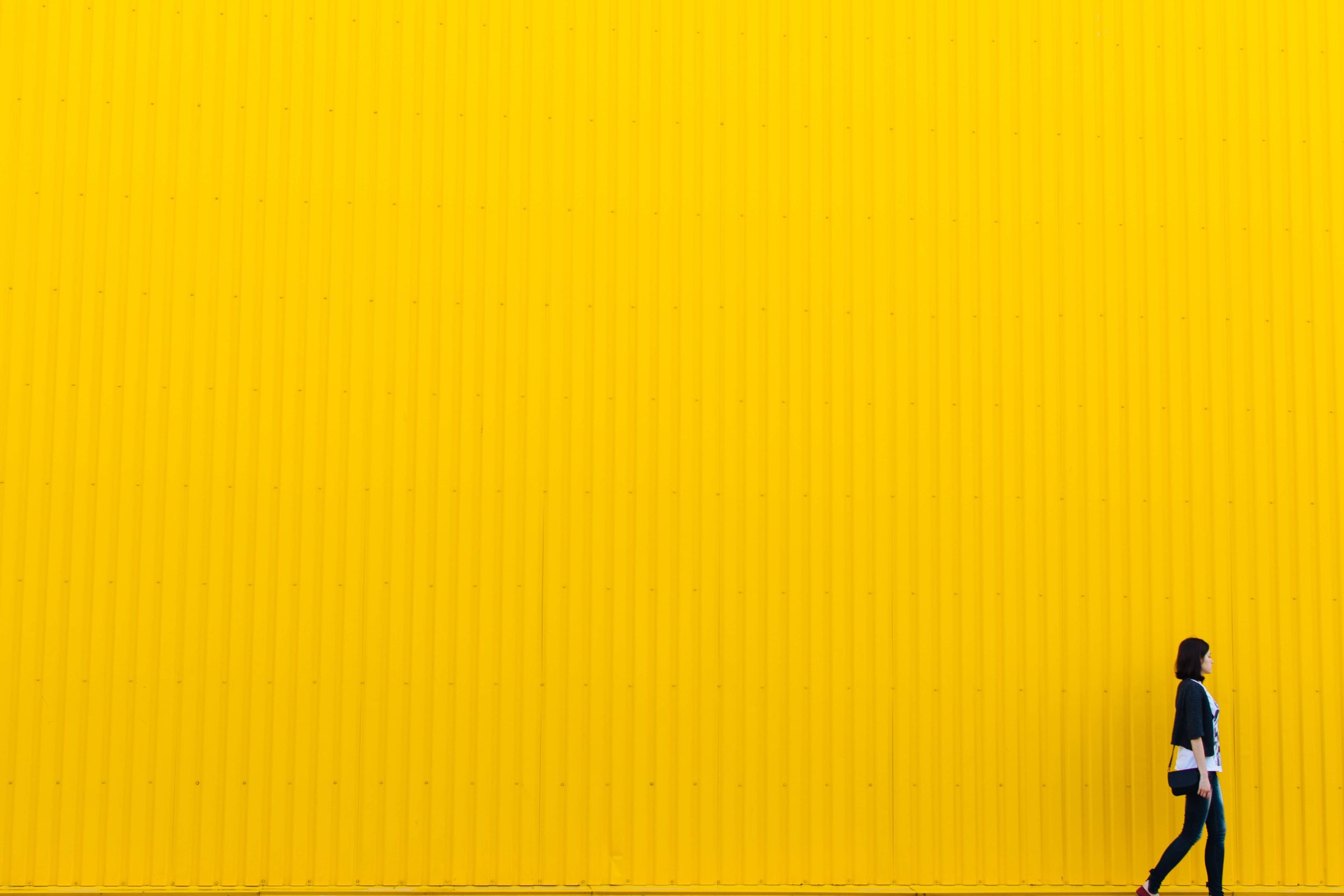 yellow-background.jpg