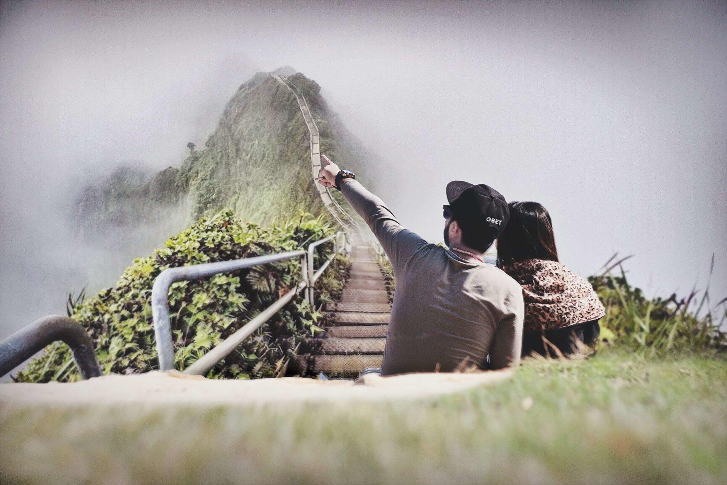 beautiful-bridge-railing-cap-930676 (2).jpg