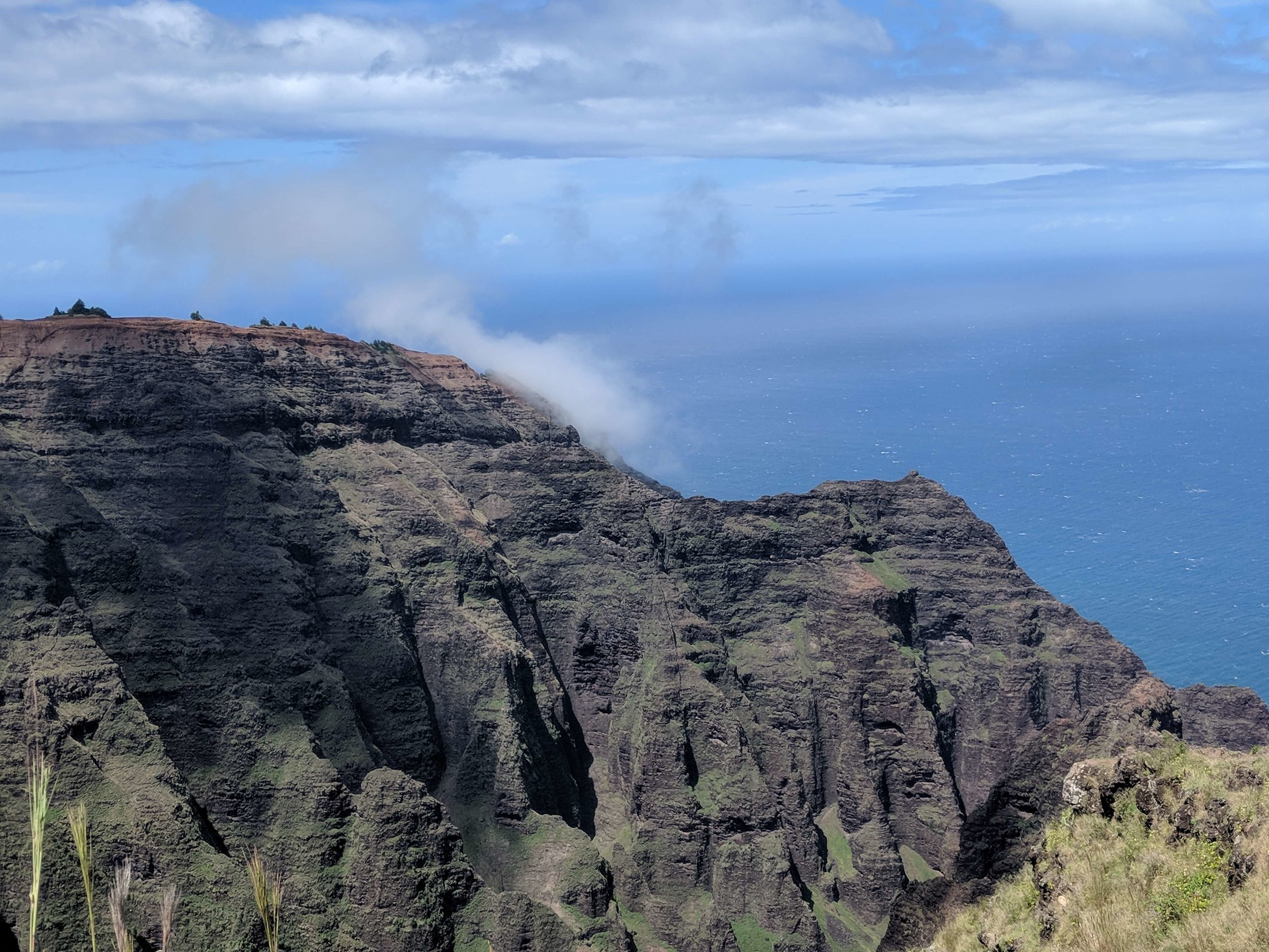 Waimea Canyon State Park - Hiking Trails 15.jpg