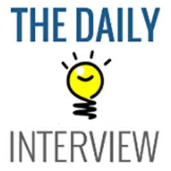 as seen in daily interview.jpg