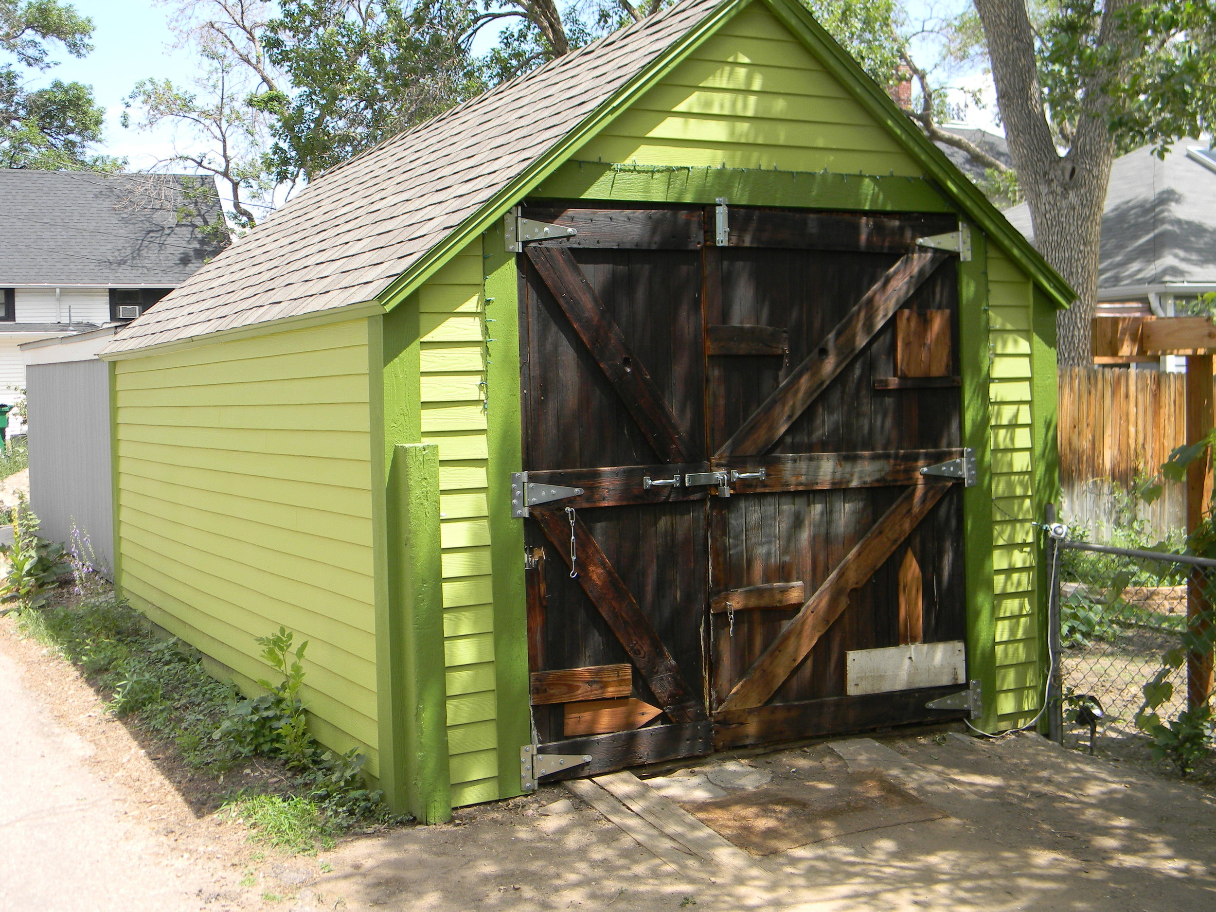 painted-lady-shed-after.jpg