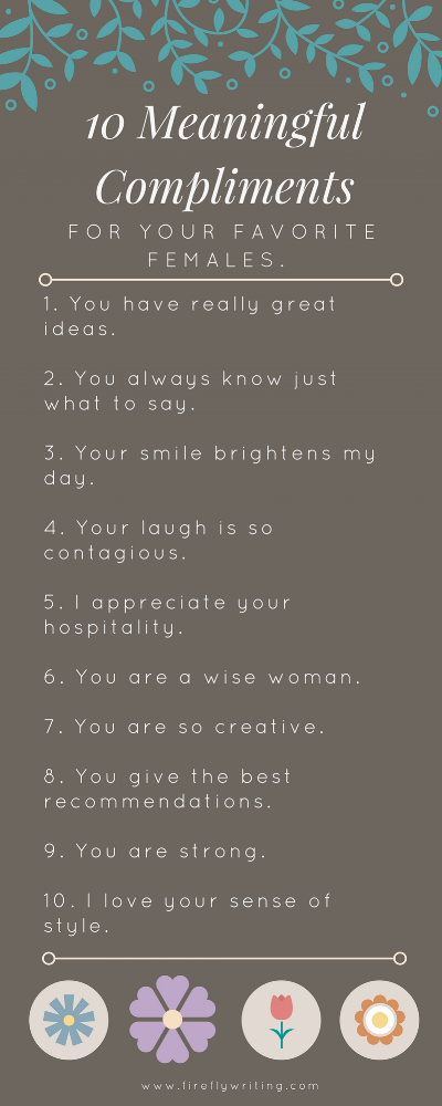 10 Meaningful Compliments.png