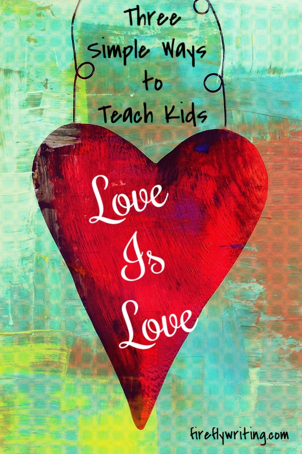 Book list for kids to teach marriage equality. Easy hands-on family activities teaching kids love and acceptance.