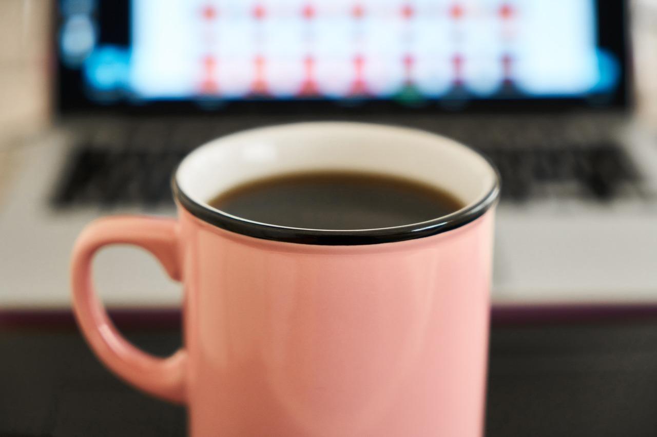coffee-3847273_1280.jpg