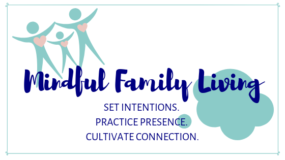 Mindful Family Living Site Header.png