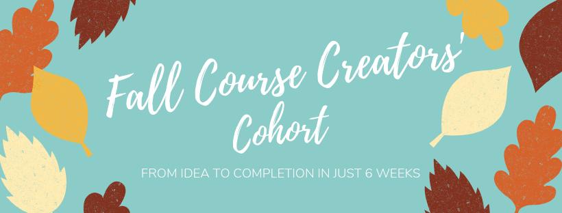 Fall Course Creators'.png
