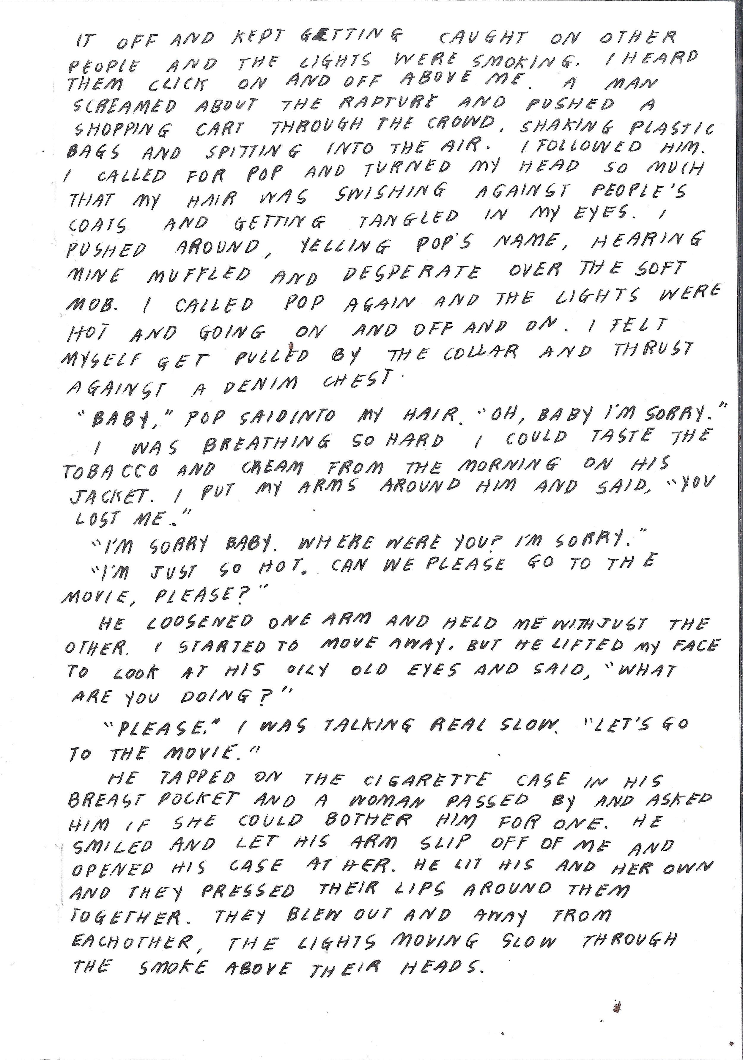 last page yellow 001.jpg