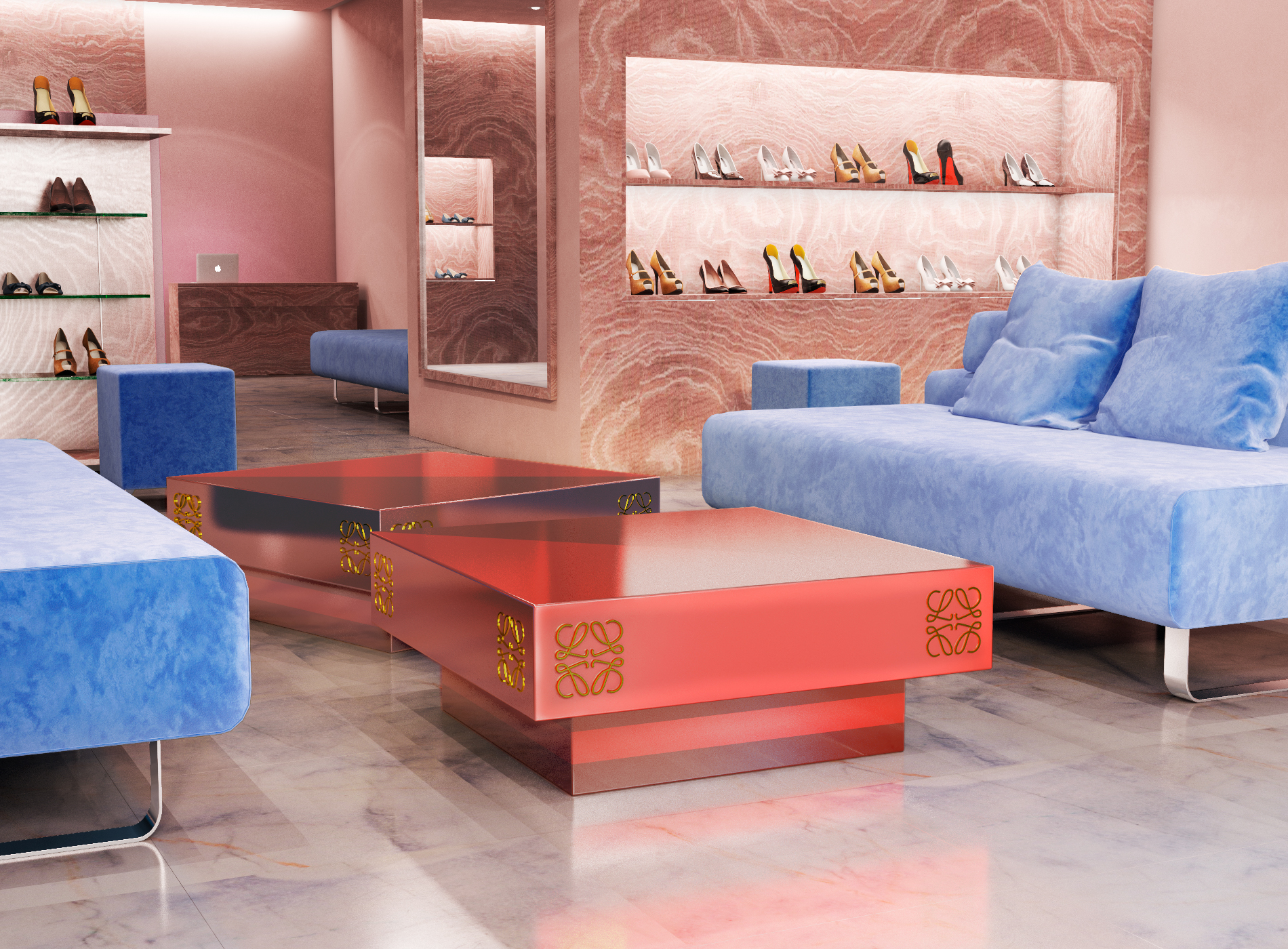 Loewe Table Retail Setting.jpg