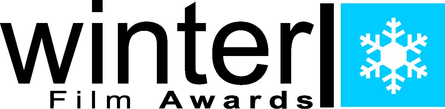 winter-film-awards-logo.png