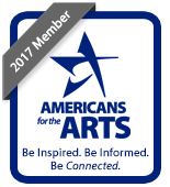 membership_2017_websticker.jpg