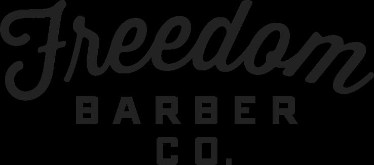FBC_Logo_black.png