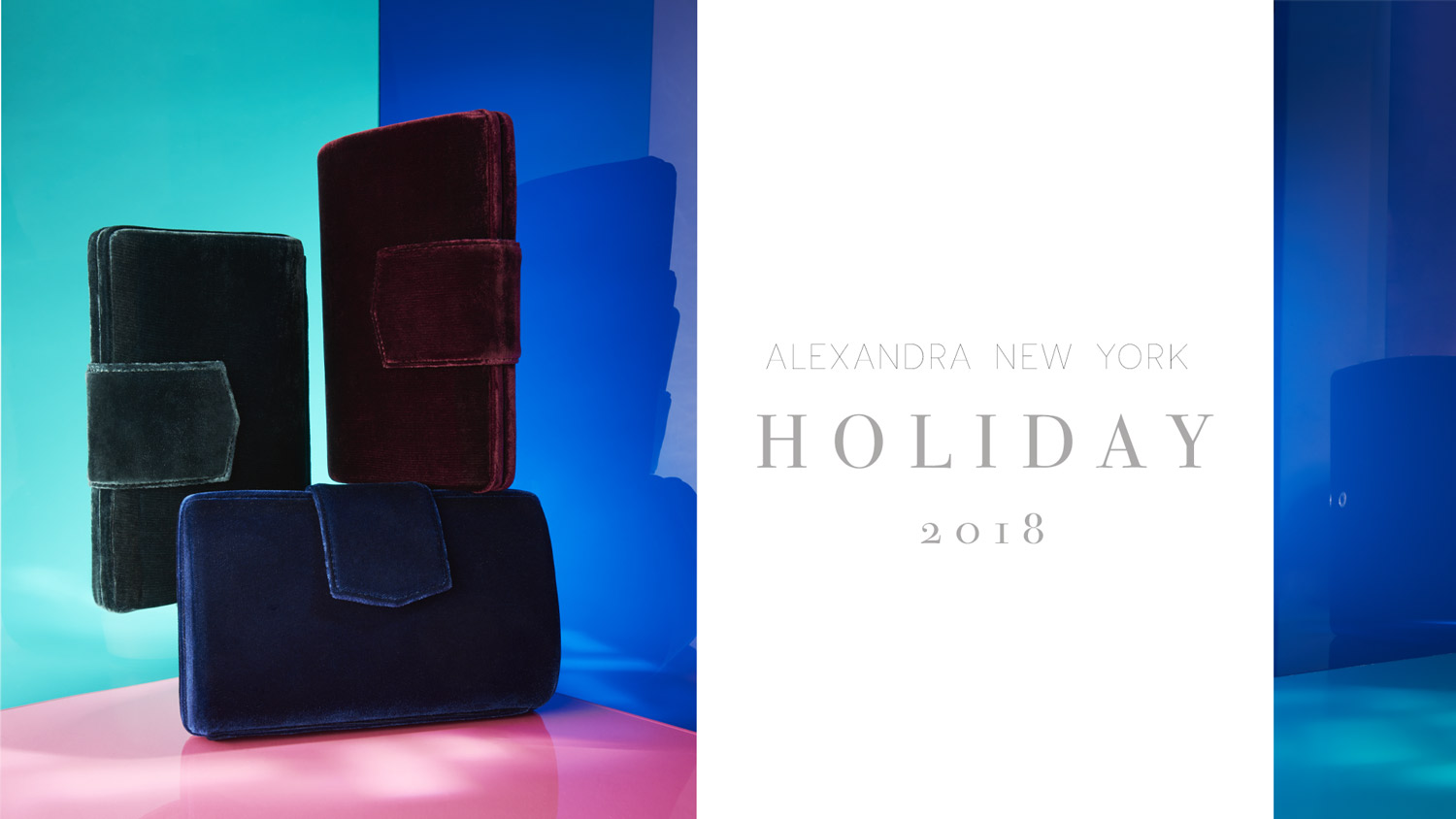 alexandra-new-york-holiday-clutch-collection.jpg