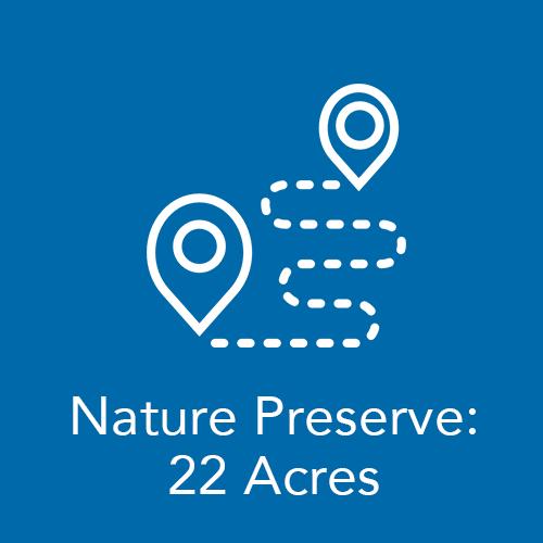 AtAGlance-naturepreserve-white.png