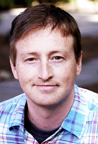 Peter Wallis.png