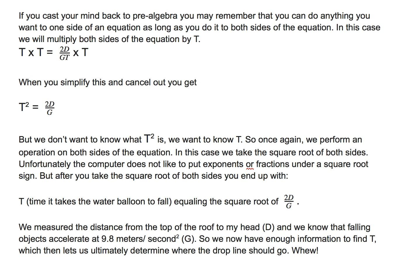 algebra 4.jpeg